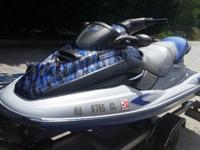 130 hp, 3 seater, private seller, original owner,
