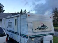 Trailers Mobile Homes For Sale In Renton Washington Mobile Home