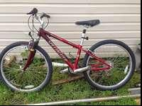 40888922e33 specialized expedition sport Classifieds - Buy & Sell specialized ...