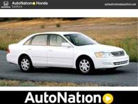 Thank you for seeing another one of AutoNation Honda