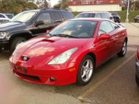 I am in requirement to sell or trade my 2001 Toyota