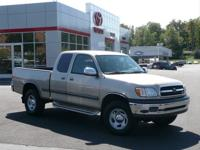 Options Included: N/ADare to compare!! 4 Wheel