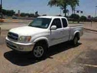 camper shell toyota tundra Classifieds - Buy & Sell camper