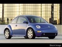Exterior Color: silver, Body: GLS 2dr Hatchback,