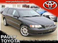 MOONROOF/SUNROOF, ALLOY WHEELS, *ACCIDENT FREE CARFAX*,