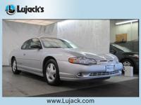 Call Lujack Honda today for information on lots of