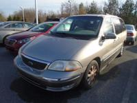 Hertrich Capitol is excited to offer this 2001 Ford