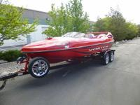 2001 Sonic Jet Vortex Please call boat owner Travis at
