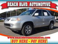 -LRB-904-RRB-309-9429 ext. 41. INCOME TAX SALE! SUNROOF