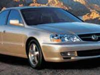 Options:  16 X 6.5 Jj Cast-Aluminum Alloy Wheels|Heated