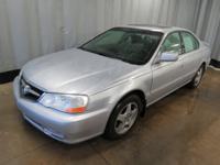 Exterior Color: satin silver metallic, Body: Sedan,