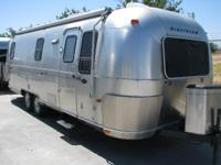 Travel Trailers Travel Trailers 4067 PSN . 2002