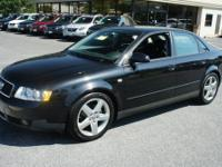 Audi S For Sale In Reisterstown Maryland Classified - Len stoler audi