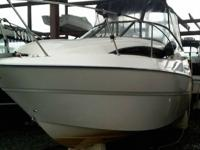 - Stock #77070 - Bayliner is the world's largest