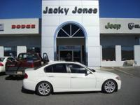 2002 BMW 325i SEDAN 4 DOOR Sedan Our Location is: All