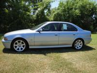 Options Included: N/ANew car trade-in, this an