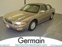 **Clean CARFAX, Seats 6, Reliable Value Ride** Slide