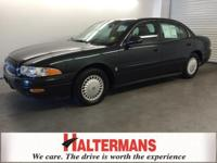 Vehicle being sold AS IS 4-Speed Automatic with