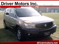 Body Style: SUV Engine: 6 Cyl. Exterior Color: BEIGE
