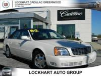 Oatmeal w/Nuance Leather Seat Trim, Alloy wheels,