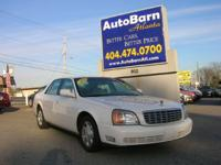 Options Included: N/ABetter Cars, Better Price! We buy