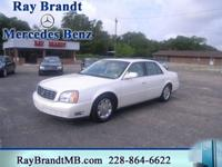Options Included: N/ARay Brandt Mercedes-Benz has a