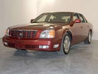 Options Included: N/A4-Speed Automatic with Overdrive,