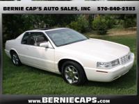 Options Included: Multi-Function Steering Wheel,