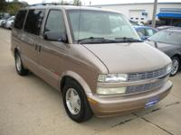 Options Included: N/AThis Tan LT 3 Door Is An All-Wheel