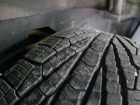Options:  3.73 Rear Axle Ratio 16 Aluminum