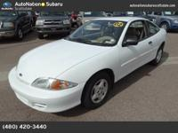 Exterior Color: bright white, Body: Coupe, Engine: Gas