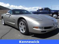 ***Super Low Miles***, ***Beautiful Car***, and