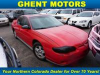 EPA 29 MPG Hwy/19 MPG City! Heated Seats, Sunroof, ETR