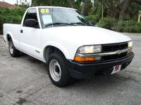 1988 chevrolet s 10 blazer for sale in deland florida classified. Black Bedroom Furniture Sets. Home Design Ideas
