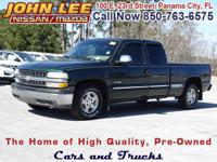 Get a Low Payment..! Are you looking for an used pickup