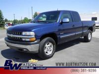 4 Doors, 4-wheel ABS brakes, Air conditioning,