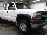 Looks like a nice clean truck,priced right and ready