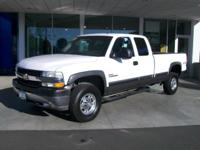 Clean. LT trim. Heated Leather Seats, 4x4, Turbo