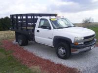 Options Included: HD Trailering Equipment, 4 Speakers,