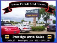 Options:  2002 Chevrolet Tahoe  Miles: 1Stock