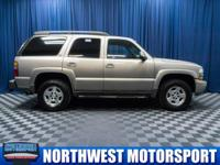 Clean Carfax 4x4 Budget SUV with Sunroof!  Options: