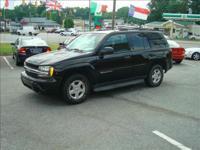 Options Included: Rear Wheel Drive, Alloy Wheels,