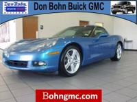 Up for sale is this Beautiful 2002 Corvette Z06! It's