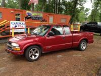 Mileage 122,000 Exterior Body Chrome grille Tires and