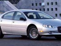 Exterior Color: bright silver metallic, Body: Sedan,