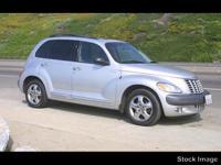 Options:  Power Steering|Power Brakes|Power Door
