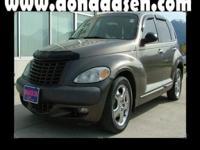 Chrome wheels, Leather Trim Seats w/Preferred Suede,