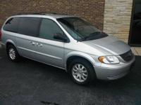 Front Wheel Drive Air Conditioning Rear Air