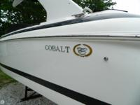 - Stock #039530 - Looking for a luxury day boat without