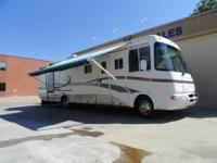 2004 Terry Quantum Ax6 W 4 Slides Sale For Sale In